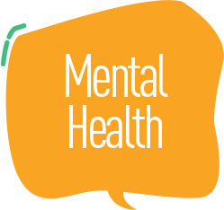 Let's talk about youth mental health
