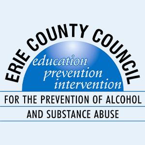 Prevention Focus